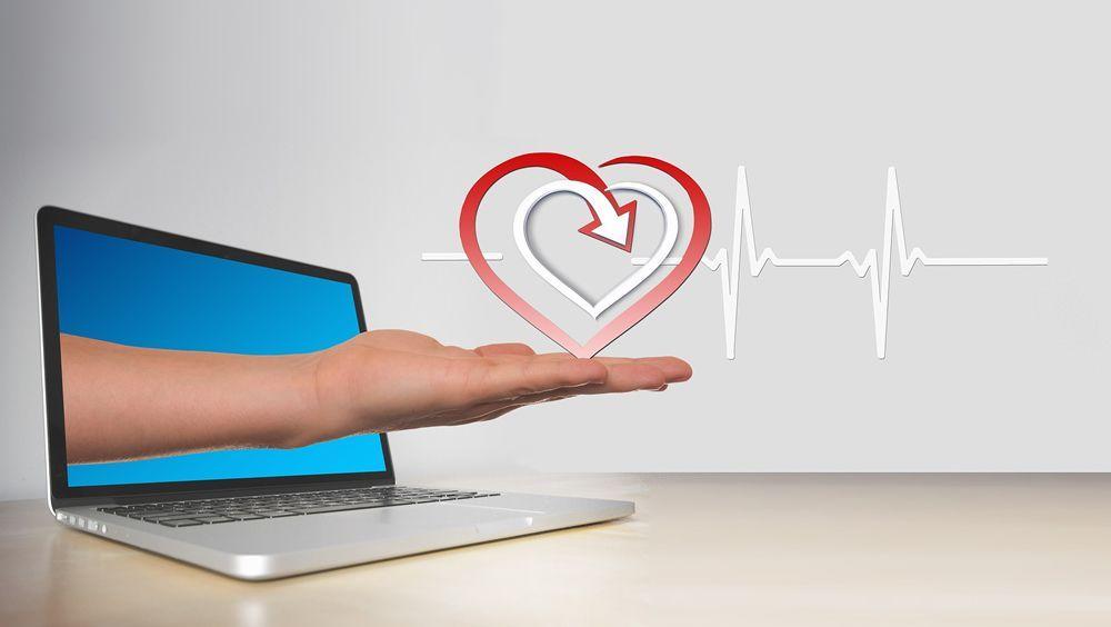 Un algoritmo ha sido capaz de superar a un grupo de cardiólogos a la hora de detectar soplos cardíacos.