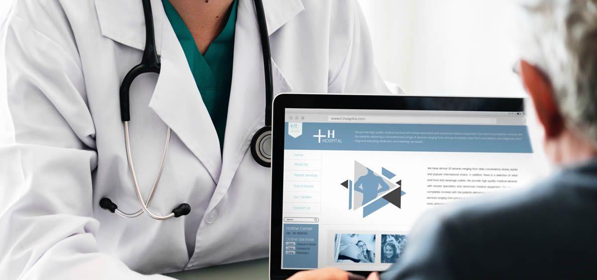 Las estrategias de salud nacionales ya priorizan como un reto inmediato, la implementación de herramientas de telemedicina.