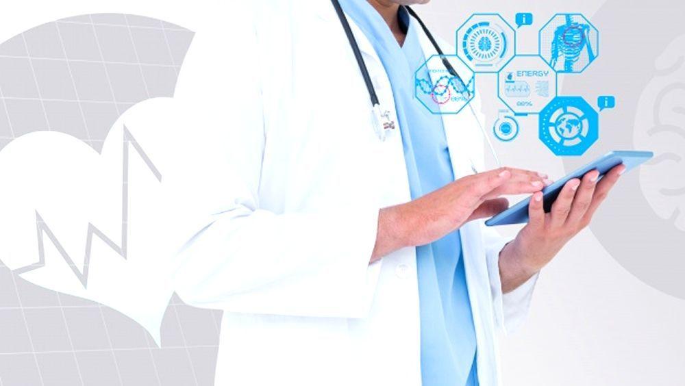 La empresa tecnológica Philips y MIT Technology Review han publicado recientemente el estudio Future Health Index (FHI).