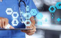 Farmacovigilancia, fuente de información sobre los resultados en vida real de los tratamientos