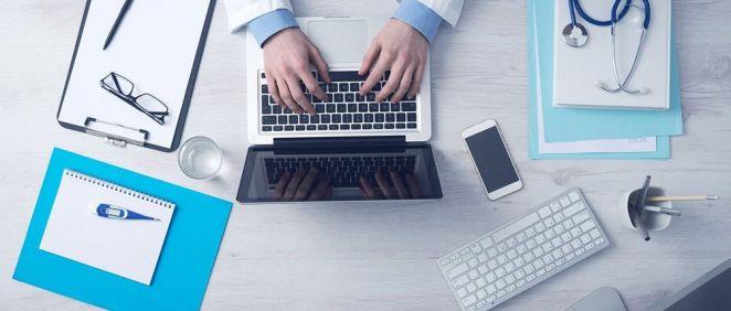 ¿Cuáles son las especialidades que más se benefician de la telemedicina?
