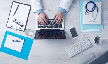 La implantación de la telemedicina en los servicios de salud ya es una realidad.