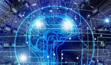 Estos implantes cerebrales han permitido que los pacientes hayan usado aplicaciones como el correo electrónico