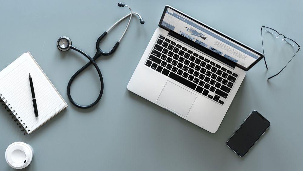 Medmesafe, la primera plataforma online de medicina predictiva en España.