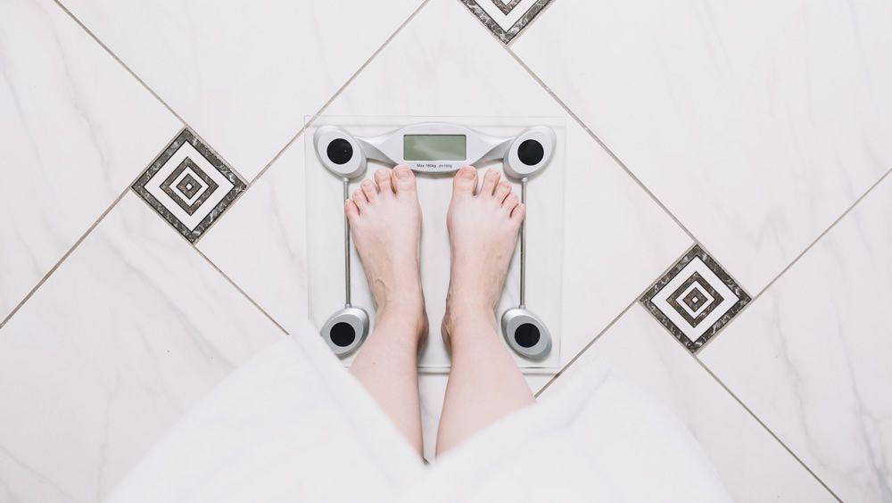Crean un dispositivo implantable que permite perder peso