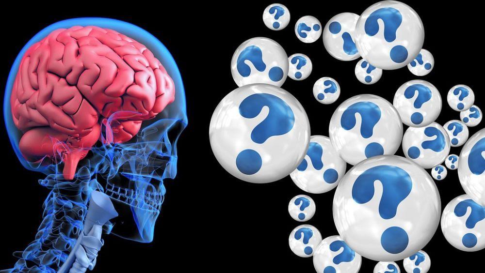 El algoritmo fue capaz de predecir al 92% de los pacientes que desarrollaron alzhéimer en las primeras pruebas