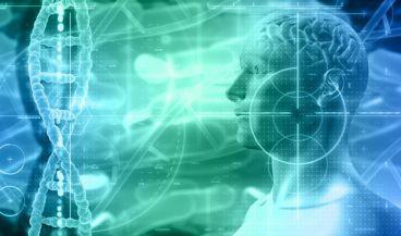 Google Cloud integrará una plataforma para ver imágenes médicas