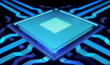 La inteligencia artificial busca mejorar los sistemas sanitarios de todo el mundo