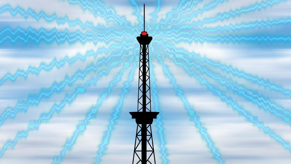 Se reconoce como accidente de trabajo la electrohipersensibilidad causada por las ondas electromagnéticas