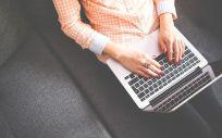 Cibercondría, la obsesión de buscar información médica en Internet