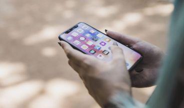Una app permite a los pacientes comunicarse con el centro sanitario para su intervención quirúrgica