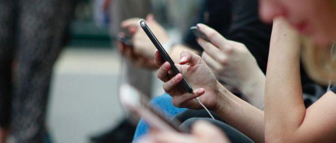 Tecnoadictos: Cómo dejarse la salud con las TICS