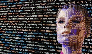 La inteligencia artificial pone en riesgo la información confidencial de la salud