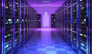 Con esta nueva instalación, el Govern Balear prevé una mejora de la seguridad y la agilidad de sus sistemas de almacenamiento digital.