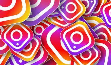 En apenas 7 meses, @MuyMedico cuenta con más de 190 mil seguidores en Instagram