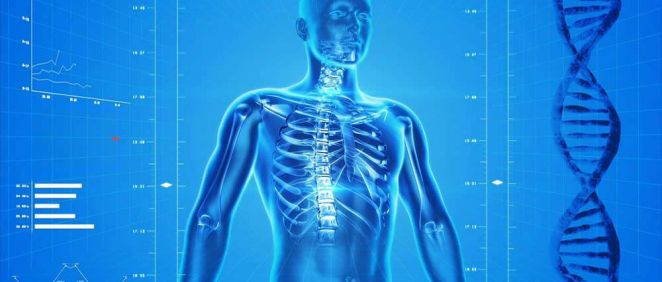 Así irrumpirá la nanotecnología en la medicina del futuro