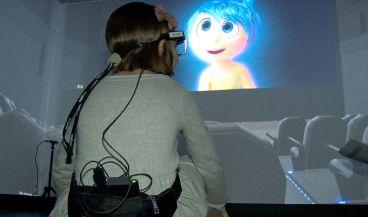 Inteligencia artificial y realidad virtual para la detección precoz del autismo