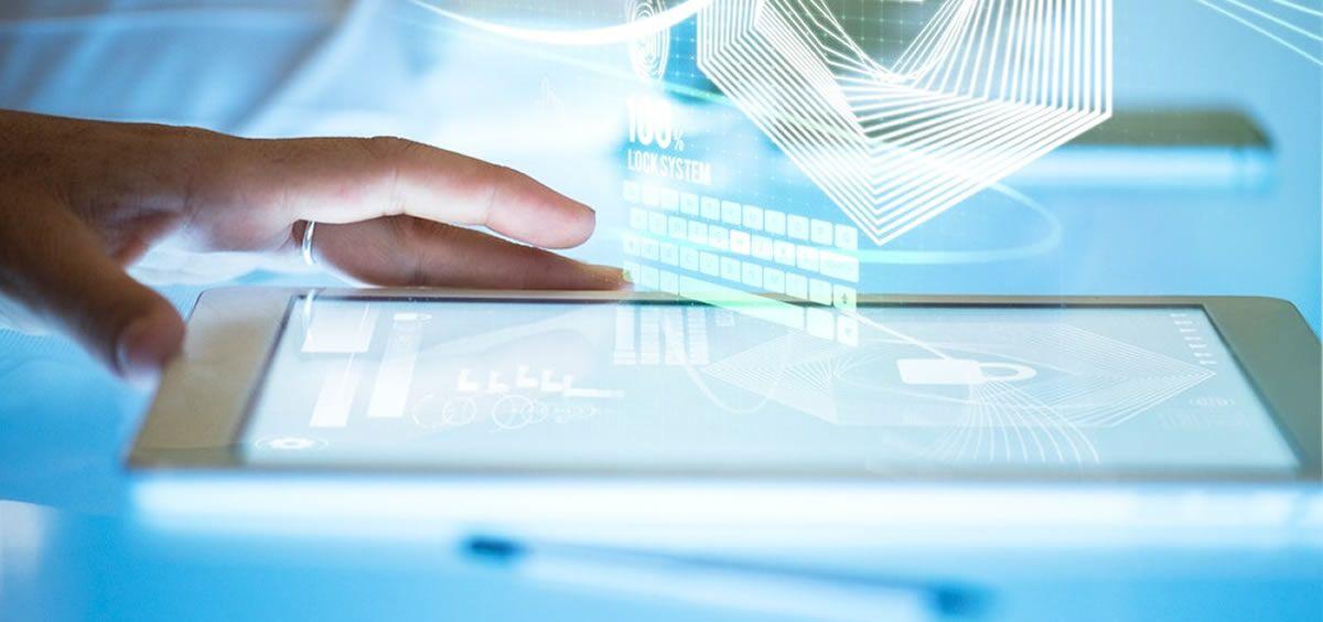 Ley Orgánica 3/2018, de 5 diciembre, de Protección de Datos Personales y garantía de los derechos digitales se amolda al Reglamento General de Protección de Datos (RGPD).
