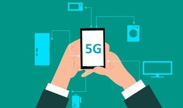 Suiza introducirá un sistema de monitoreo para mitigar las preocupaciones sobre las redes 5G