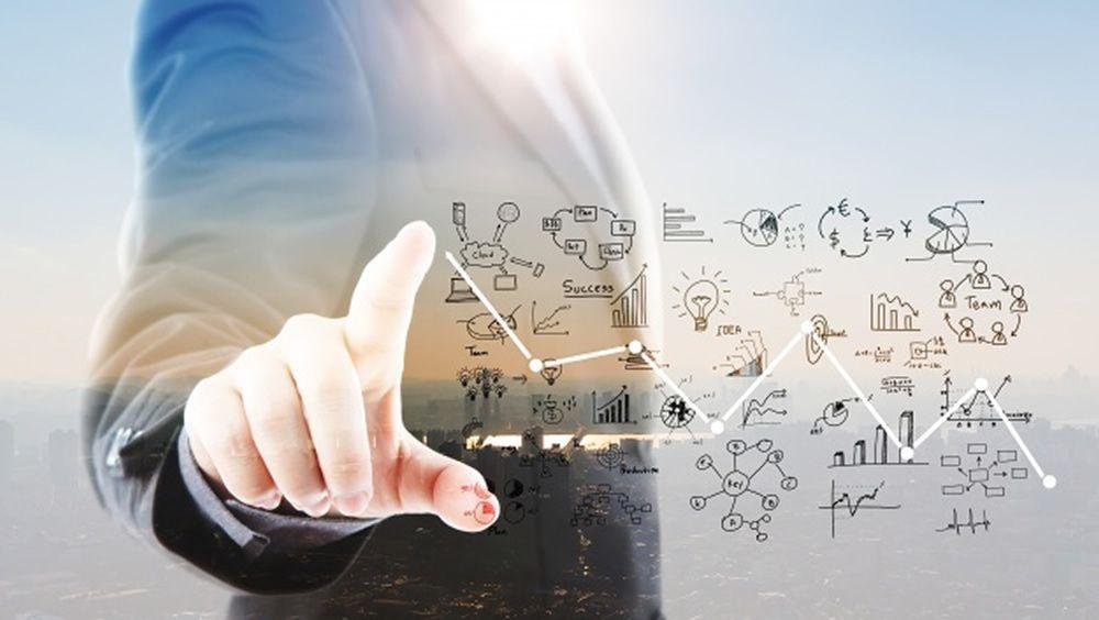 El proyecto cuenta con una plataforma de entrenamiento que emplea la gamificación y la Inteligencia Artificial junto al machine learning