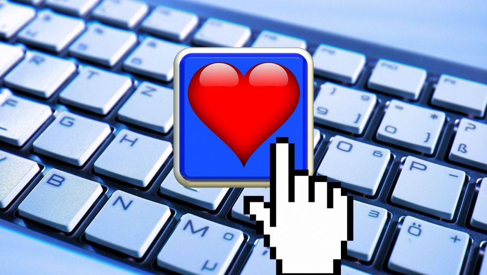 eCardio es el congreso virtual sobre Cardiología de la SEC que acaba de celebrar su tercera edición.