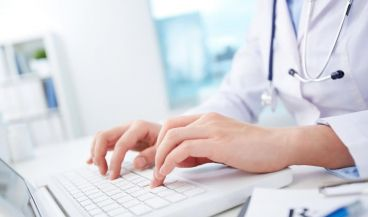 La telemedicina ofrece una gran cantidad de ventajas que resultan atractivas para el usuario de los sistemas sanitarios