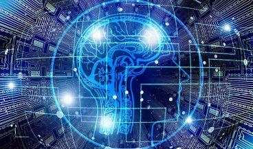 Este método aprovecha el hadware de elastografía para inducir vibraciones que se utilizan para medir la rigidez del cerebro
