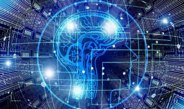 La herramienta de inteligencia artificial amplía enormemente la investigación sobre el Alzheimer