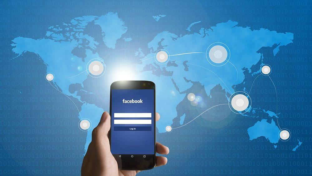 Facebook eliminará la información errónea sobre el coronavirus