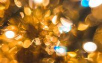 El oro podría ser clave en la terapia genética para el VIH