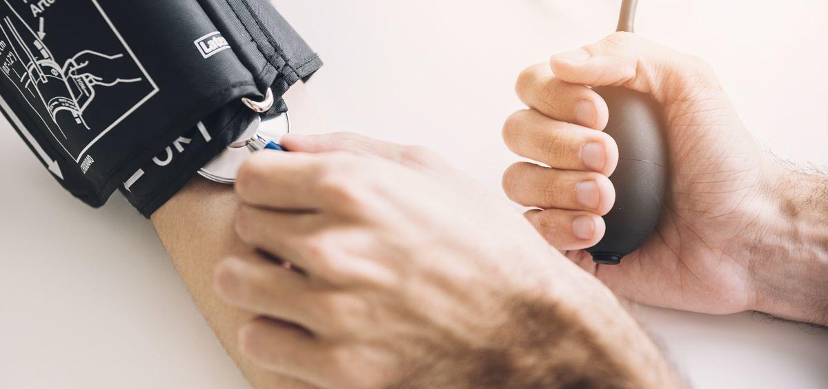 La nueva regulación europea podría retrasar la aprobación de nuevos dispositivos médicos