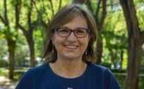 Marina Pollán nueva directora del Centro Nacional de Epidemiología