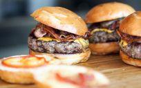 Los alimentos ultraprocesados dañan la salud