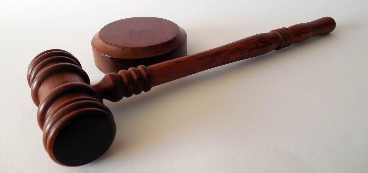 La sentencia será recurrida por los padres tal y como han anunciado.