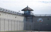 CESM-Prisiones exige que se transfieran las competencias de sanidad penitenciaria a las comunidades autónomas.