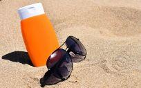 El 90% de los cánceres de piel están originados por una sobreexposición solar a lo largo de la vida