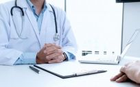 Profesional médico (Foto. Pixabay)