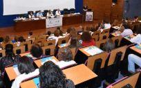 II Jornada de Humanización del Área Integrada de Talavera