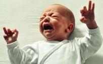 La bronquiolitis es la infección respiratoria aguda más frecuente en los menores de 2 años, causada, en la mayoría de los casos, por el virus respiratorio sincitial (VRS)