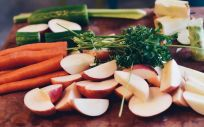 La dieta mediterránea y el ejercicio pueden revertir la enfermedad ante la falta de tratamientos aprobados para esta patología.
