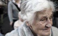 Tres de cada 10 cuidadores de alzhéimer presentar sobrecarga intensa