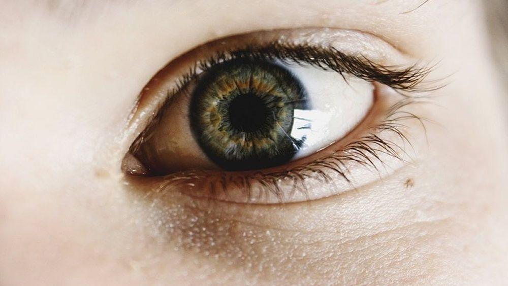 Uno de los motivos de consulta más frecuentes en la consulta del oftalmólogo son las lesiones palpebrales