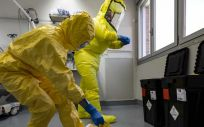 La OMS declara el brote de ébola una emergencia internacional