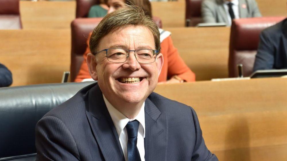 Y ahora está pasando? - Página 30 Ximo-puig-reelegido-presidente-de-la-comunidad-valenciana_15_1000x564