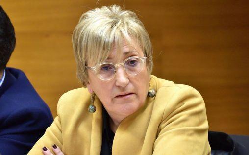 El PP exige la dimisión de Barceló al dispararse las listas de espera en Castellón
