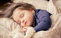 La enuresis afecta hasta al 10% de los niños de 5 a 14 años
