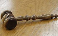 sanitaria a juicio