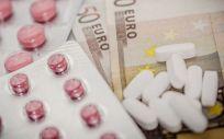Subastas de medicamentos