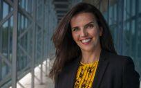 Sylwia Piankowska, nueva directora general de GSK Consumer Healthcare Iberia