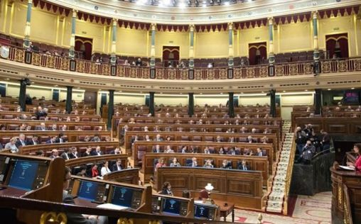 Muerte digna y eutanasia, el eterno debate que sigue sin zanjarse en España